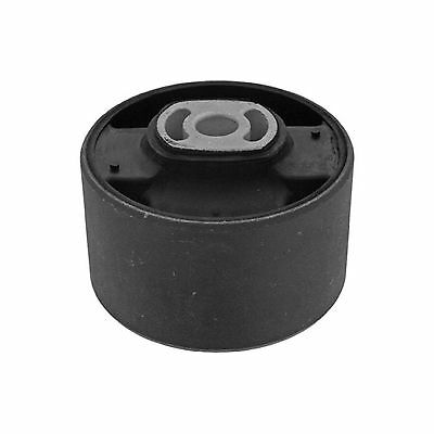 Febi Front Engine Mount Genuine OE Quality Damper Replacement Part Mounting