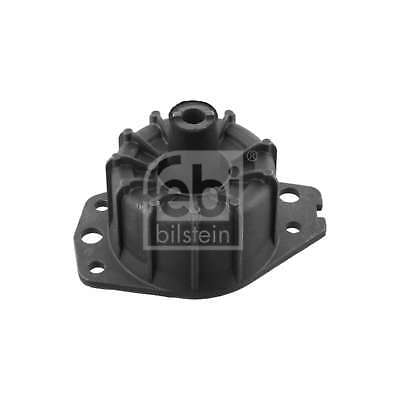 Febi Lower Engine Mount Genuine OE Quality Damper Replacement Part Mounting