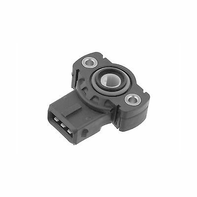 Febi Throttle Position Sensor TPS Genuine OE Quality Replacement