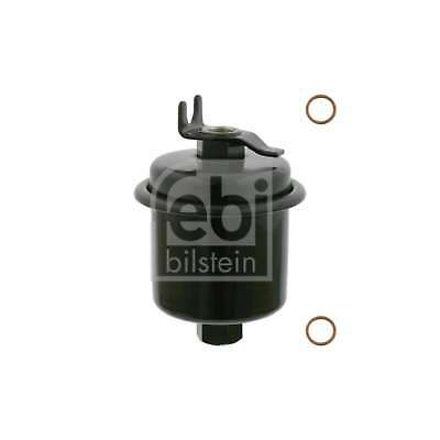 Febi Fuel Filter Engine Service Genuine OE Quality Replacement