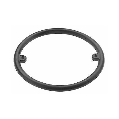 Variant1 Febi Oil Cooler Seal Ring Genuine OE Quality Replacement