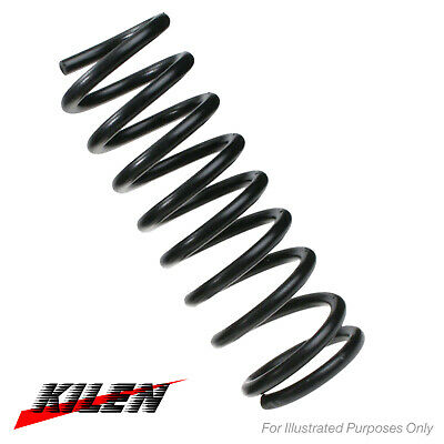 Kilen Rear Coil Spring Suspension Genuine OE Quality Replacement