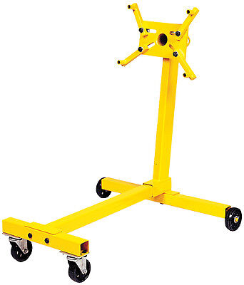 Performance Tool W41025 1000 lb Engine Stand