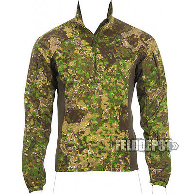 UF Pro ® Hunter Sweater PenCott™ GreenZone Cocona®