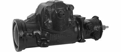 Cardone 27-6530 Steering Box Remanufactured Power Assist Each