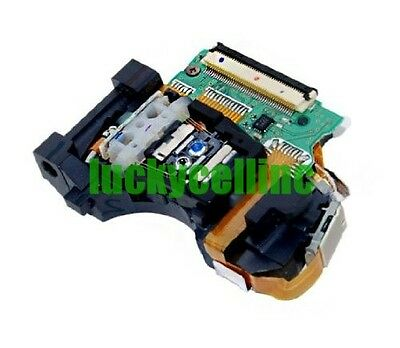 Replacement Laser Lens For Sony PS3 Slim 250GB CECH-2001B KEM-450A KES-450A USA!