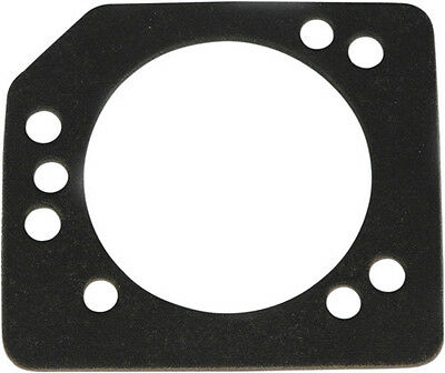 Carb/Throttle Body to Back Plate Gasket James Gasket  29583-01