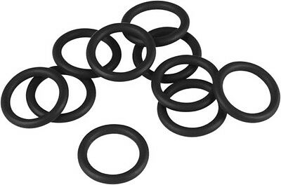 O-Ring 10 Pack for Air Cleaner Back Plate Gasket James Gasket 11292