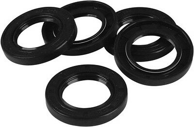 Inner Primary Bearing Seal 5pk James Gasket  12052