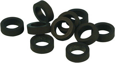 Shift Lever to Cover Seal 10pk James Gasket  7019