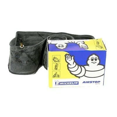 Michelin Inner Tube 3.5-8 90 Degree CMV