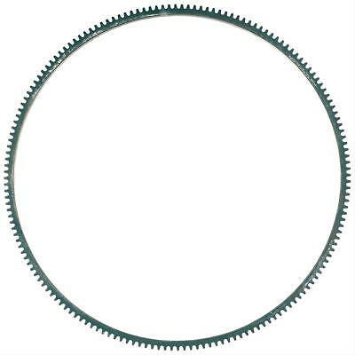 ATP Flexplate Ring Gear 168-Tooth Replacement Buick Cadillac Chevy Olds Pontiac