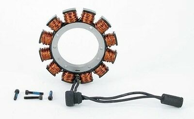 Alternator Stator Drag Specialties  29967-84A-BXLB1
