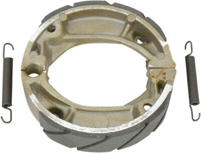 Grooved Brake Shoes EBC  333G