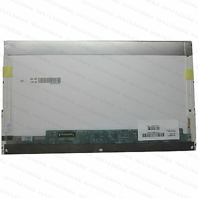 "15.6"" LCD SCREEN For LG Display LP156WF1(TL)(F3) LAPTOP LED PANEL LP156WF1-TLF3"