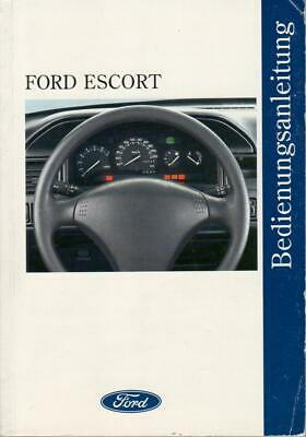 ford mondeo 5 betriebsanleitung 2016 bedienungsanleitung handbuch bordbuch ba eur 24 00. Black Bedroom Furniture Sets. Home Design Ideas