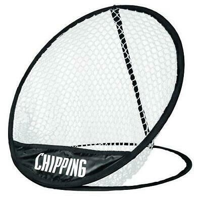 Longridge Golf Pop Up Chipping Net