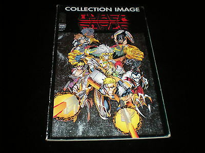 Collection Image Cyber Force 1