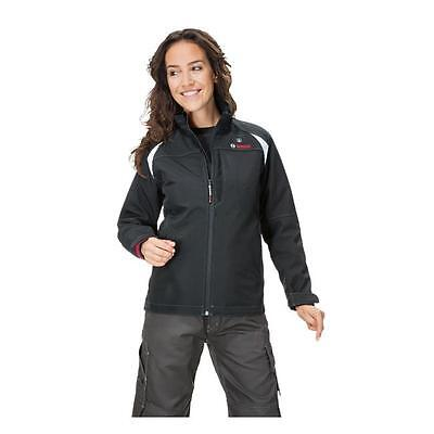 Bosch Heat+Jacket 10,8 Women Professional Solo Version 061880002A Gr. L