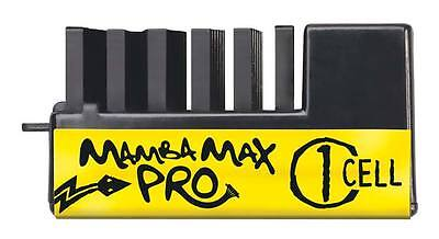NEW Castle Creations Mamba Max Pro 1 Cell 010-0066-99