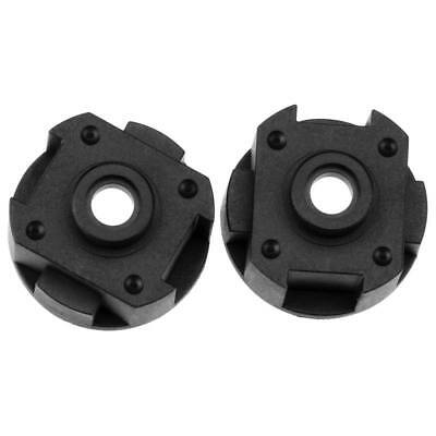 NEW Axial Diff Case Small AX80002