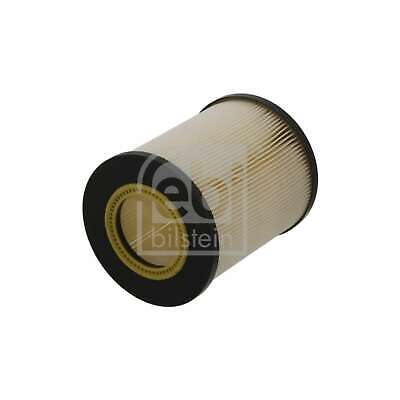 Febi Engine Air Filter Genuine OE Quality Service Replacement