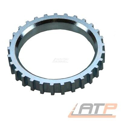 Abs-Ring Abs-Sensorring Antriebswelle 29-Zähne Vorne Opel Corsa B 1.0 12V