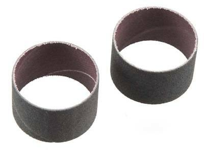 NEW Protoform Replacement Sanding Bands for Sanding Drum (2 6103-01