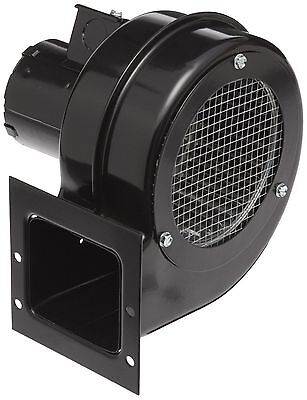 Centrifugal Blower 115 Volts Fasco # 50755-D500 (Dayton Reference 1C982, 1TDP9)