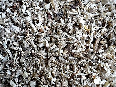 Organic Marshmallow Root Althaea Officinalis Loose Whole Herb 50g