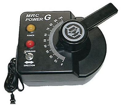 NEW MRC Power  G  10 Amp Pack AG990