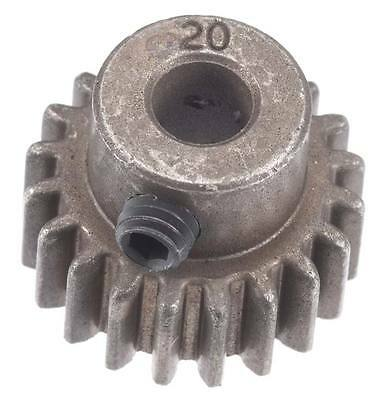 NEW Traxxas Pinion 20T For 5mm Shaft 5646