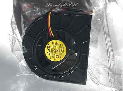 New replacement CPU cooling fan for Dell Inspiron Laptop 15R N5010 M5010 M501R