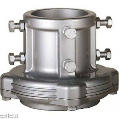 """TB-25 Thrust Bearing for Glen Martin Hazer, Roof Top Tower - Masts up to 2-5/8"""""""