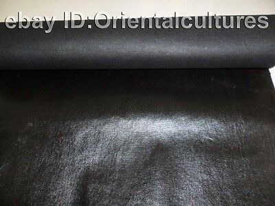 Chinese Minority people's hand-woven local cloth textile fabric $17/meter