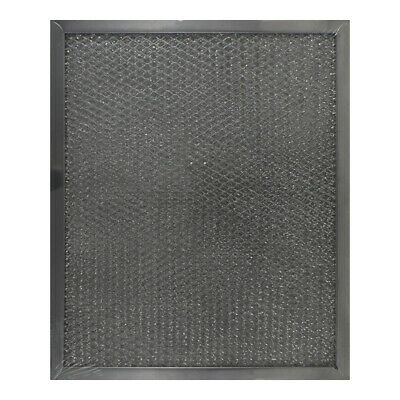 """Replacement 30"""" Range Hood Ducted Grease Filter 8322 Fits Kenmore Sears Models"""