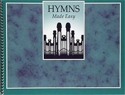 Hymns Made Easy