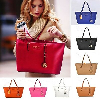 New Women Travel Small Travel Tote Shoulder Messenger Handbag Hobo Bag