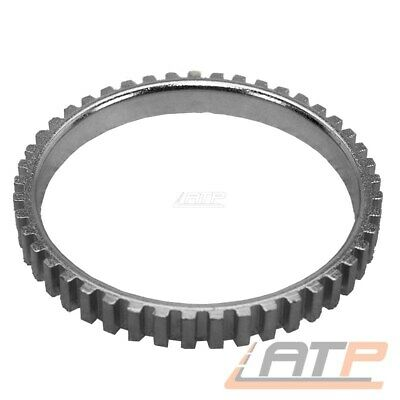 Abs-Ring Abs-Sensorring Antriebswelle 45-Zähne Audi A6 4A C4 Bj 94-97