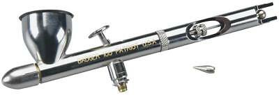 NEW Badger 105 Patriot Airbrush 105-1