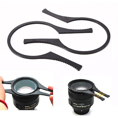 82-95mm Camera Lens Filter Wrench Removal Tools Spanner 2pcs Pliers 82 86 95 mm