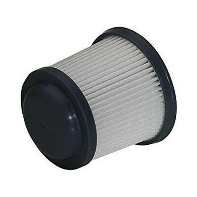 Genuine Black & Decker Pivot Vac Replacement Filter PVF110