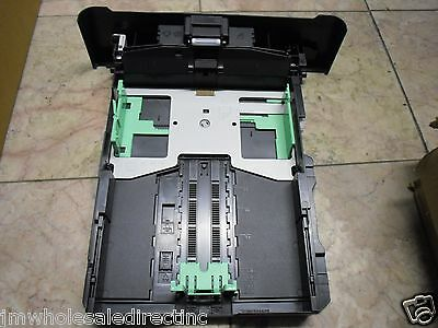 NEW GENUINE Brother Paper Tray MFC8810DW MFC8910DW 8510 8710 Printer Copier FAX