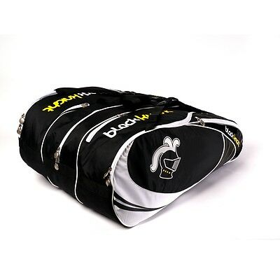 Black Knight BG639 9 Racket Bag