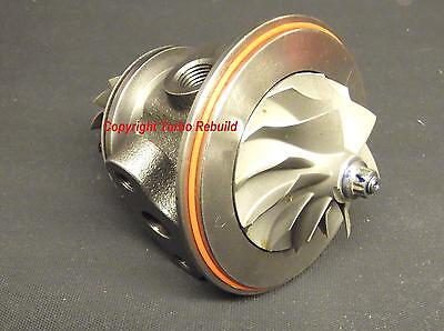 Fiat Coupe Hybrid Turbo CHRA Cartridge 454154 Turbocharger TB2810 Turbocharger