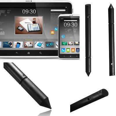 Stylus Touch Pen Eingabestift Screen für iPhone Samsung Tablet PC Smartphone Neu