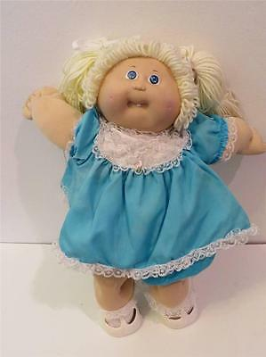 cabbage patch by brand company character dolls dolls