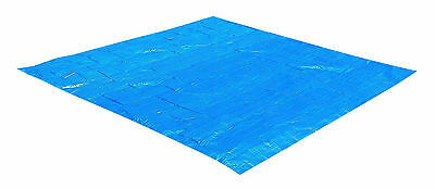 Bestway Ground Sheet for Swimming Pools in a choice of Sizes