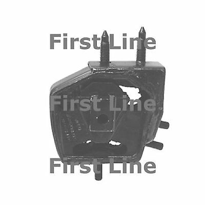 First Line Front Engine Mount / Mounting Genuine OE Quality Replacement