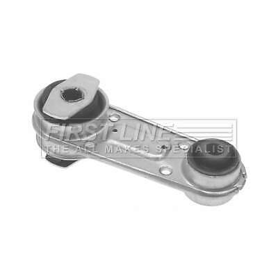 First Line Front Lower Engine Mount / Mounting Genuine OE Quality Replacement